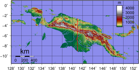 new_guinea_topography