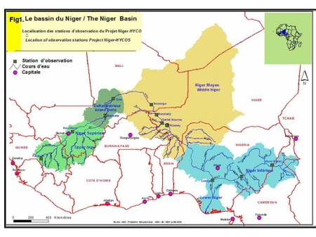 niger-basin-july-2008-bulletin-1_3