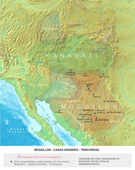 oasisamerica-mogollon