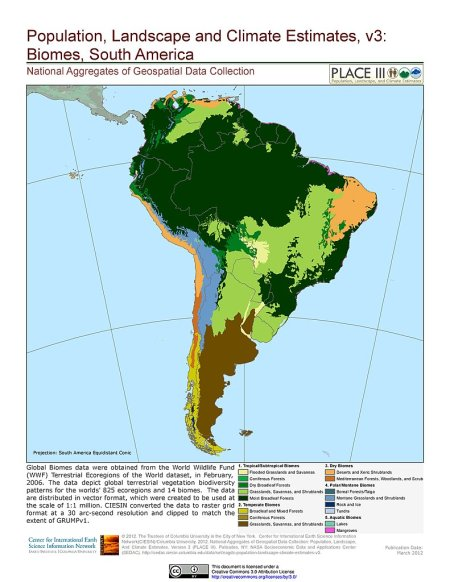 place3-biomes-south-america