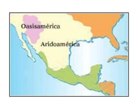 reas-culturales-del-mxico-antiguo-3-638