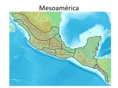 reas-culturales-del-mxico-antiguo-4-638