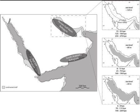 refugiums-in-arabia