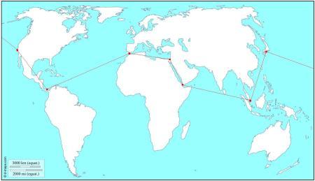 ruta-central-posible-situacion-en-un-futuro-proximo