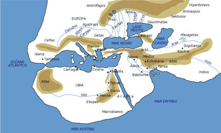 788px-herodotus_world_map-es-svg