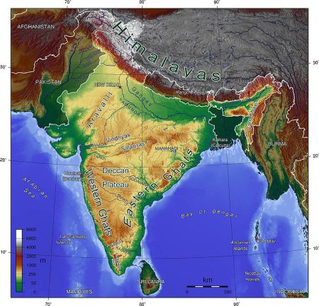 800px-india_geographic_map