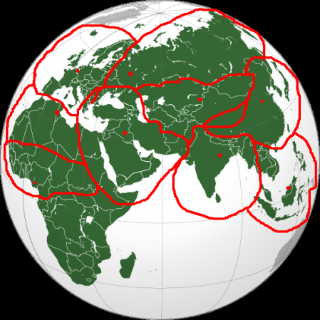 afroeurasia-regiones-geopoliticas-historicas