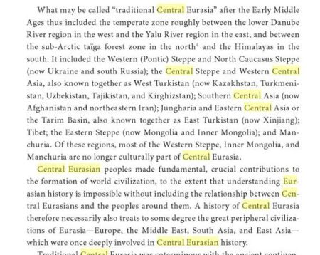beckwiths-central-eurasia