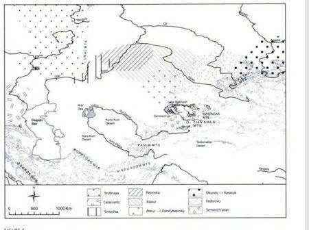 culturas-estepa-central-bronce