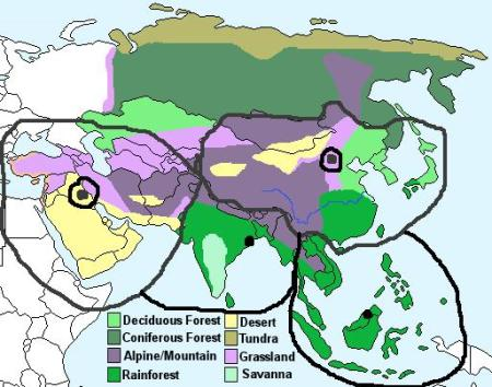 east-asia-biomes-2