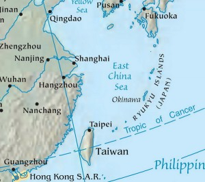 east_china_sea_map-300x266