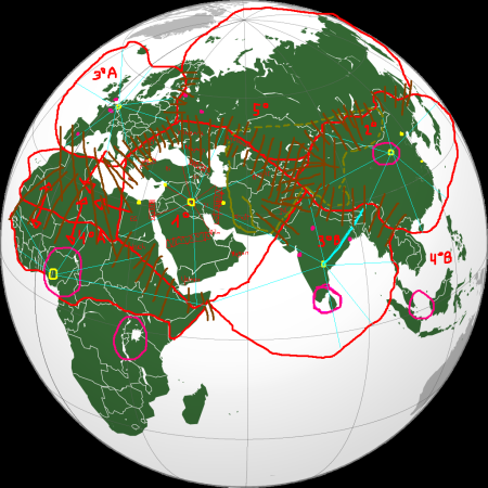 geopolitica-historica-afroeuroasiatica-2