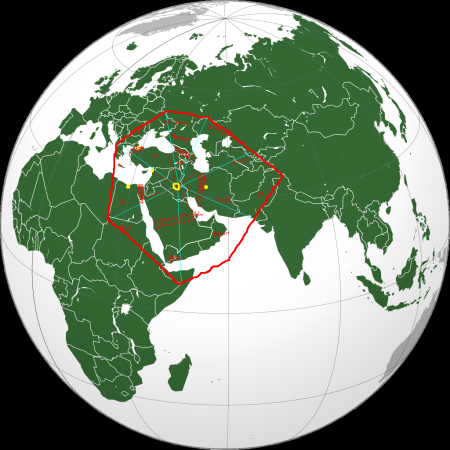 geopolitica-historica-afroeuroasiatica