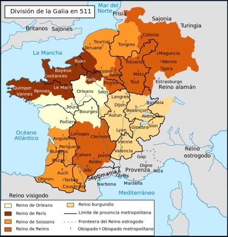 la_division_de_la_gaule_en_511-es-svg