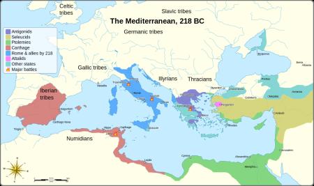 mediterranean_at_218_bc-en-svg
