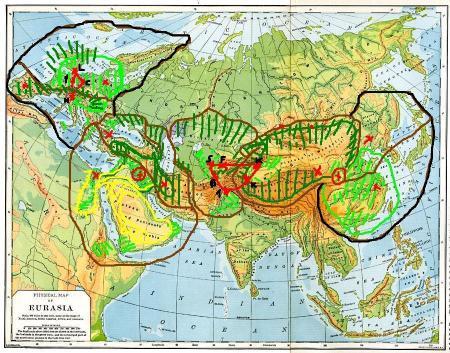oriente-medio-china
