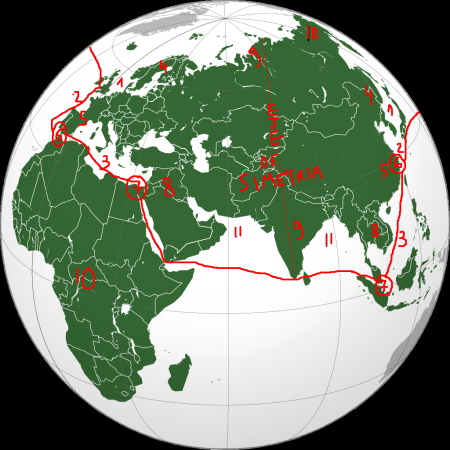 simetrias-afroeuroasiaticas